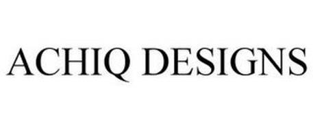 ACHIQ DESIGNS