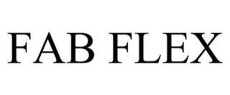FAB FLEX