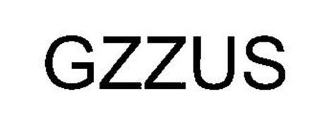 GZZUS