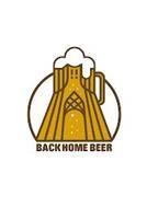 BACK HOME BEER