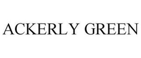 ACKERLY GREEN