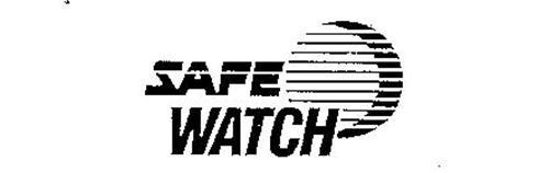 SAFE WATCH
