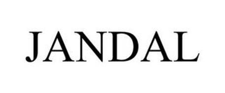 JANDAL