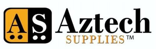 AZTECH SUPPLIES