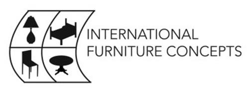 INTERNATIONAL FURNITURE CONCEPTS