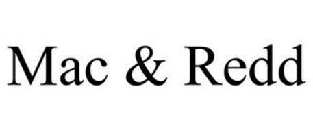 MAC & REDD