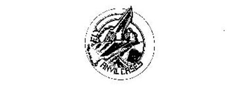 FLY ANVIL CASES Trademark of ACME-PAK, INC  Serial Number: 73063537