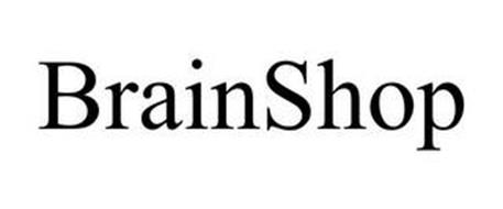 BRAINSHOP