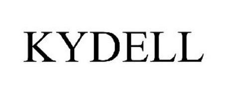 KYDELL