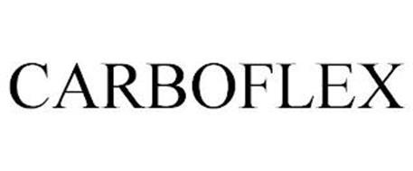 CARBOFLEX