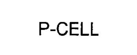 P-CELL