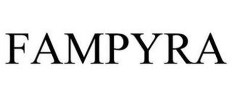 FAMPYRA