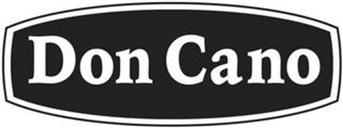 DON CANO
