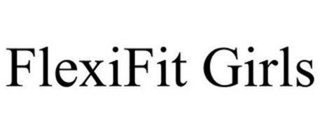 FLEXIFIT GIRLS
