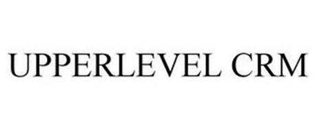 UPPERLEVEL CRM