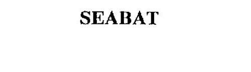 SEABAT