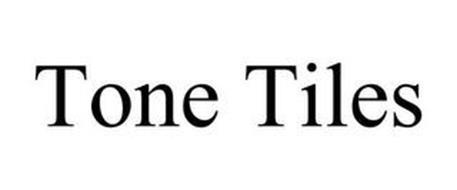 TONE TILES