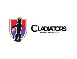 CLADIATORS ADVANCE ENGINEERING