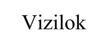 VIZILOK