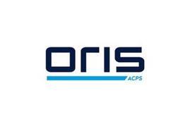 ORIS ACPS
