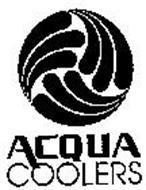 ACQUA COOLERS