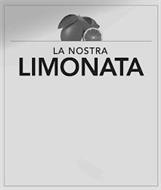 LA NOSTRA LIMONATA