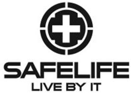 SAFELIFE LIVE BY IT