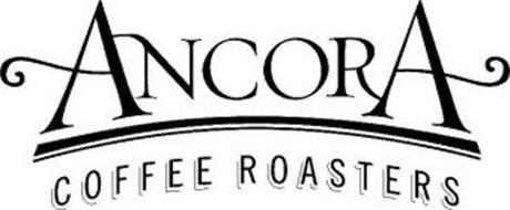 ANCORA COFFEE ROASTERS