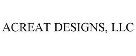 ACREAT DESIGNS, LLC