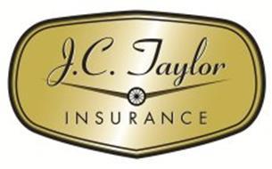 J.C. TAYLOR INSURANCE