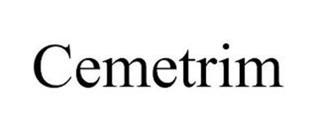 CEMETRIM