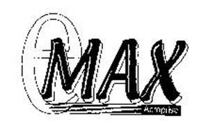 EMAX ACROPRISE