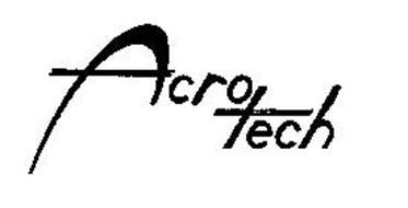 ACRO TECH