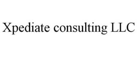 XPEDIATE CONSULTING LLC