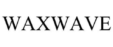 WAXWAVE