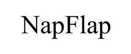 NAPFLAP