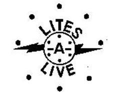 LITES-A-LIVE