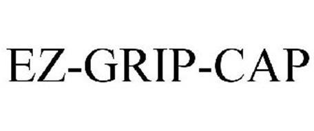 EZ-GRIP-CAP