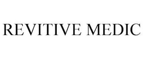 REVITIVE MEDIC
