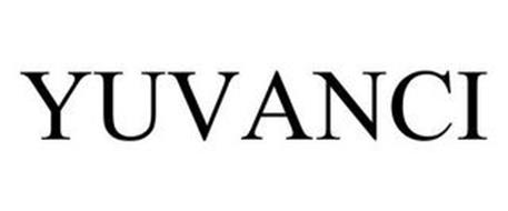 YUVANCI