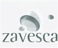 ZAVESCA
