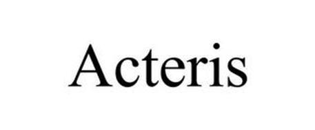 ACTERIS