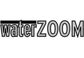 WATER ZOOM