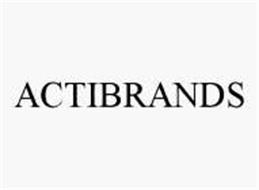 ACTIBRANDS