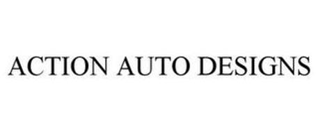 ACTION AUTO DESIGNS