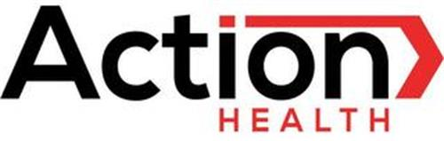 ACTION HEALTH