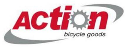 ACTION BICYCLE GOODS