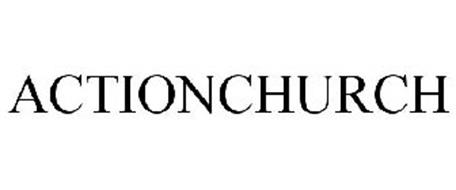 ACTIONCHURCH