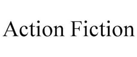 ACTION FICTION