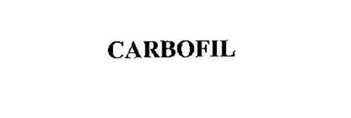 CARBOFIL